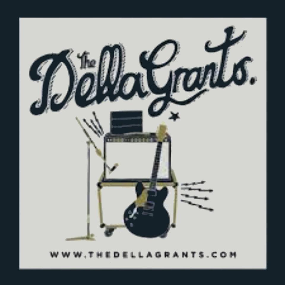Della Grants