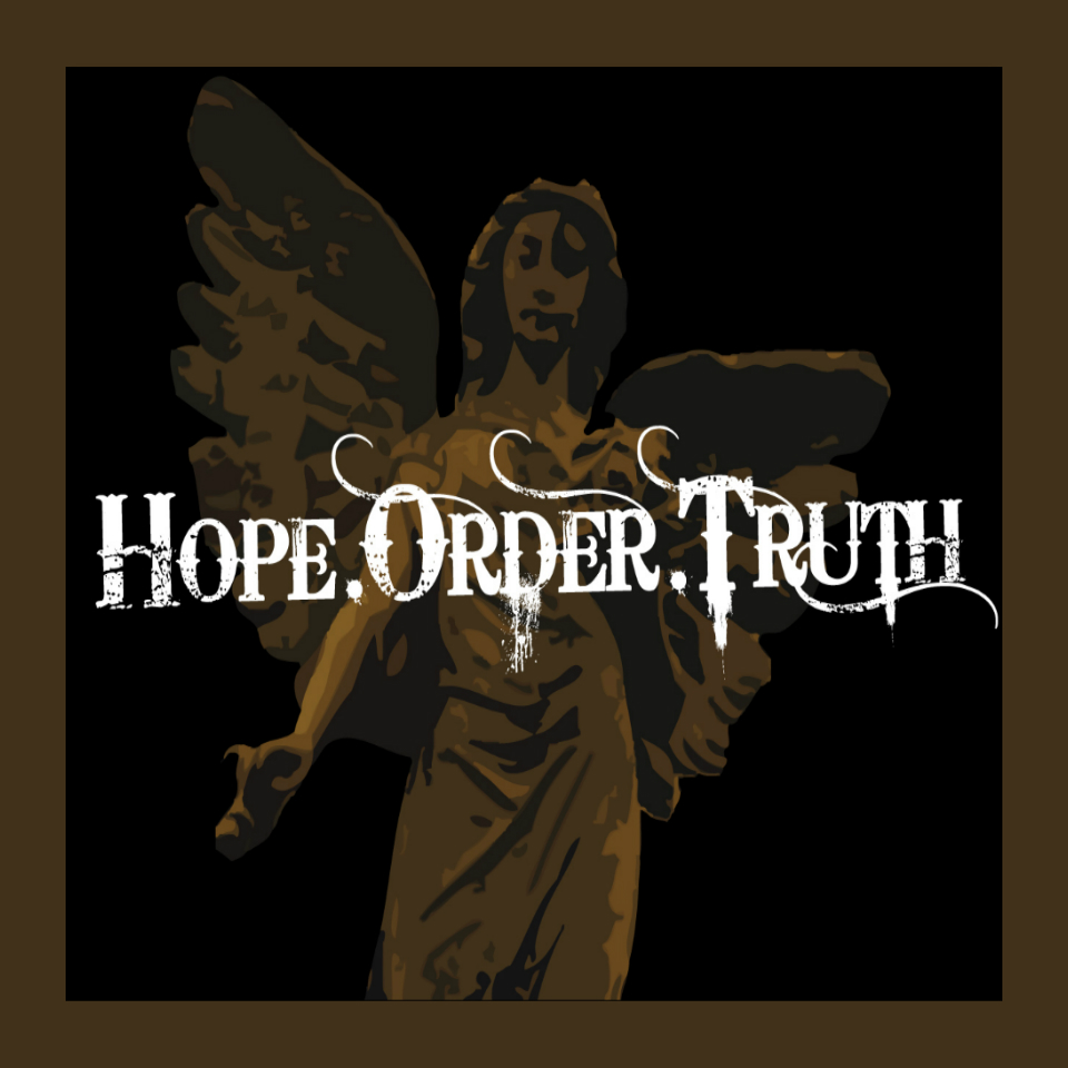 Hope Order Truth